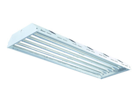 Westgate LED high bay light fixture with 240 watts