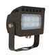 Westgate LED outdoor light fixture in 12 watts