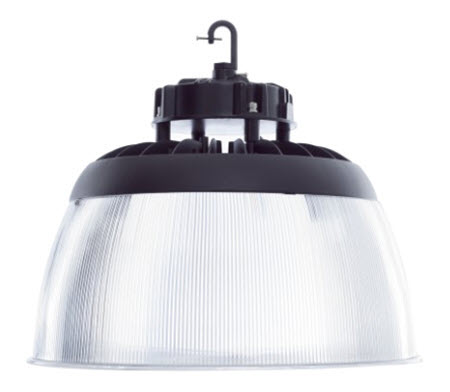 Westgate LED 200 watt ULHB bay light fixture