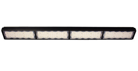 Westgate wall wash LED light fixture with 120 watts 3000K